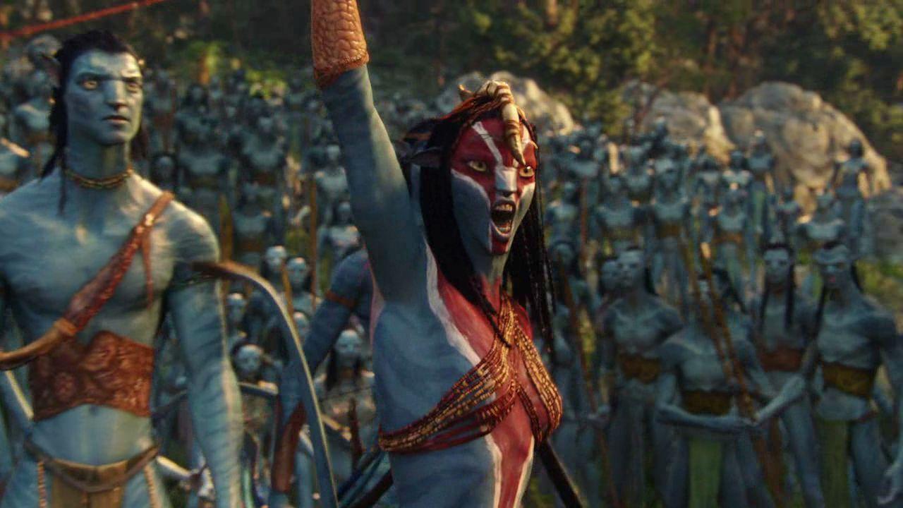 Avatar-avatar-12319952-1280-720.jpg