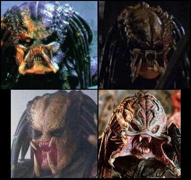 Predator-unmasked.jpg