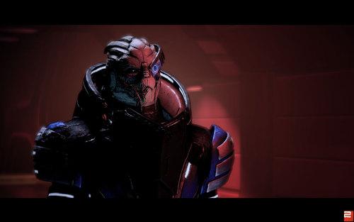 Mass_Effect_2__Garrus.jpg